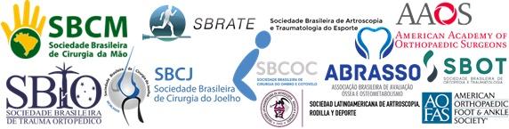 associações clinica cobra