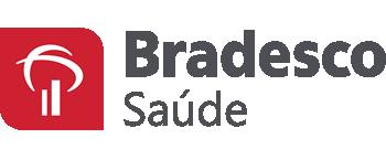 ortopedista brasilia bradesco