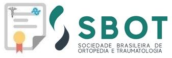 clinica cobra sbot